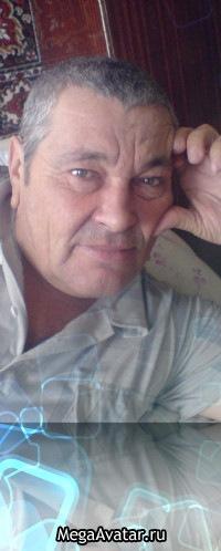 Николай Болотин, 7 мая 1958, Самара, id134270160