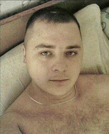 Vladimir, 33, Kostanay