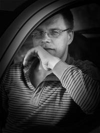 Сергей Долгов, 2 августа 1989, Дедовск, id167018681