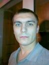 Михаил Устинов. Фото №3
