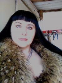 Елена Кушникова, 7 марта , Судак, id150961291