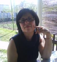 Katia Ianko, 15 января , Киев, id157107677