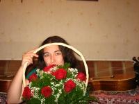 Татьяна Костромина, Кемерово
