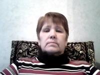 Татьяна Рыжикова, 26 января 1983, Кострома, id162647789