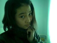 Balnura Akyltai, 6 декабря 1998, Уфа, id164234550