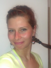 Наталия Невзорова