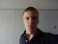 Алексей Десятниченко, 17 апреля , Волгоград, id77650477