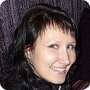 Александра Брылякова, 29 апреля , Глазов, id130229745