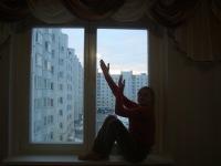 Дашулька Рымкевич, 1 января , Минск, id155970254