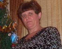 Светлана Мананкова, 21 мая 1970, Красноярск, id157413183