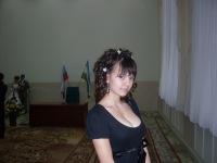Ильяна Валиуллина, 6 декабря , Уфа, id64338046