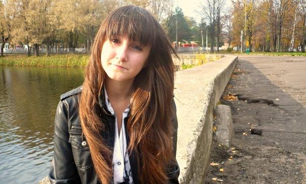 Фотографии Девушек, желающих познакомиться. Знакомства Ярославль.