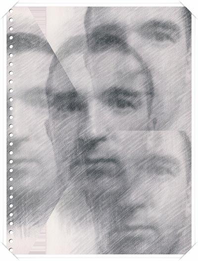 Сергей Анисимов, 25 сентября , Саратов, id81167364