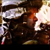 KinoPod - Только самые лучшие фильмы...