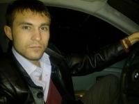 Ranic Ranic, 11 января , Казань, id126073784