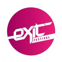Exit Festival, 7 марта , Москва, id135393299