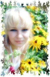 Виктория Сеслова, 31 августа 1950, Пермь, id143919362