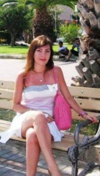 Nini Jikurashvili