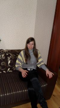 Марина Сенина, Рязань