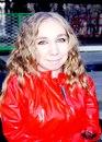 Сава Климова фото #35