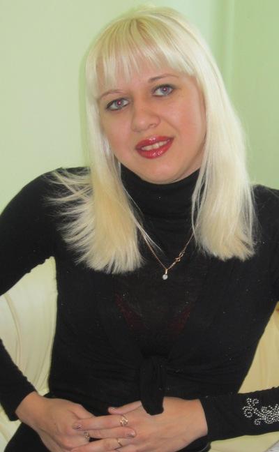 Кристина Соронина, 22 января , Салават, id133914790