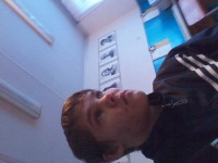 Ildar Petrov, id110077725