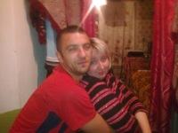 Любовь Пикула, 5 ноября , Пинск, id124548529