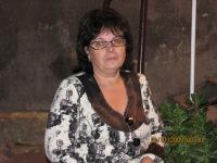 Света Константинова, 17 февраля 1996, Винница, id128107461