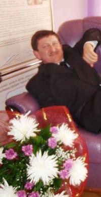 Рафит Мингазов, 10 мая 1967, Набережные Челны, id155219886