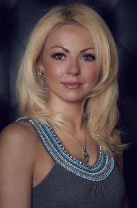 Виктор Линченко, 9 июля , Москва, id21298420