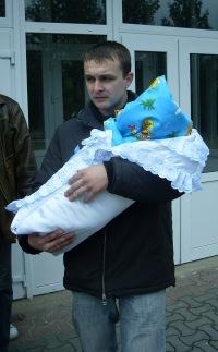 Сергей Борисик, Слоним
