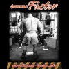 Fitness-Factor.info