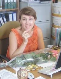 Инга Антипова, 4 августа , Ростов-на-Дону, id102387612