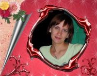 Ольга Пулатова, 30 июня 1997, Шумиха, id118299396