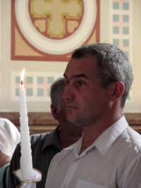 Василий Кручиненко, 29 января 1995, Севастополь, id122850477