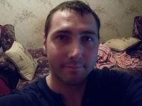 Антон Диденко, 19 октября 1990, Санкт-Петербург, id128127400
