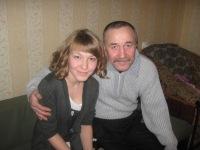 Марсель Хабиров, 27 мая 1960, Челябинск, id129905138