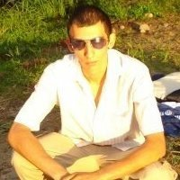 Sam Adamyan, 20 ноября 1998, Шлиссельбург, id147455758
