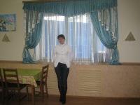 Светлана Захарова, 1 июля , Новосокольники, id151111497
