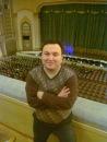 Askat Zhakayev фото #39