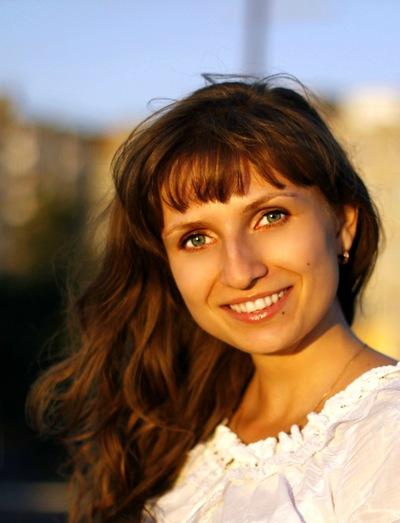Оксана Притула, 7 февраля 1992, Львов, id18035212