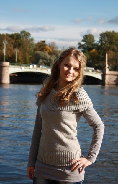 Ксения Мухина, 25 апреля , Санкт-Петербург, id69489713