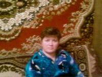 Лариса Татун, 5 февраля , Молодечно, id118810338