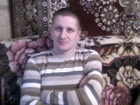 Александр Фоломкин, 28 мая 1977, Мичуринск, id125229745