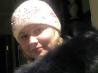 Татьяна Кукушкина, 18 апреля 1979, Москва, id151983174