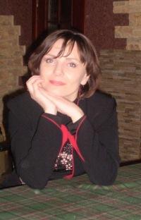 Светлана Бортникова, Нижний Новгород, id155420400