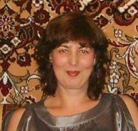 Мила Милашкина, 8 июня , Санкт-Петербург, id35727820