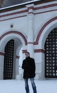 Денис Елисеев, Воронеж