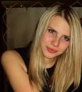 Фото Катерины Абдоковой №2