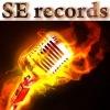 SE records